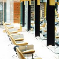 HAIR & MAKE Blossom 保谷店