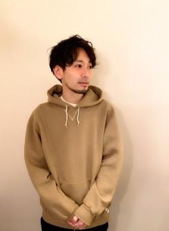 松田 悠吾