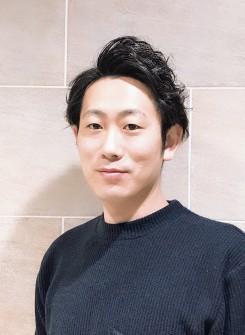 飯塚 雅樹