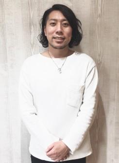 鈴木 正明