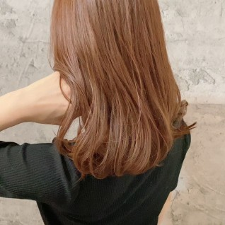 BL(ビーエルブロッサム) 朝霞東口店