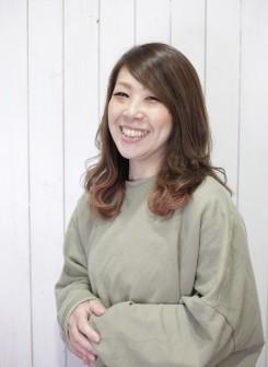 鈴木 あゆみ