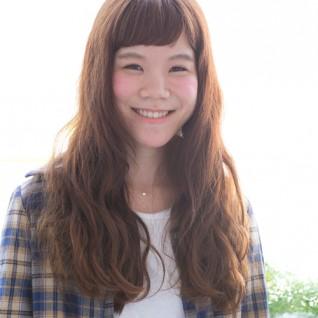 Blossom 熊谷店
