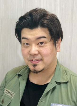 千田 裕一郎