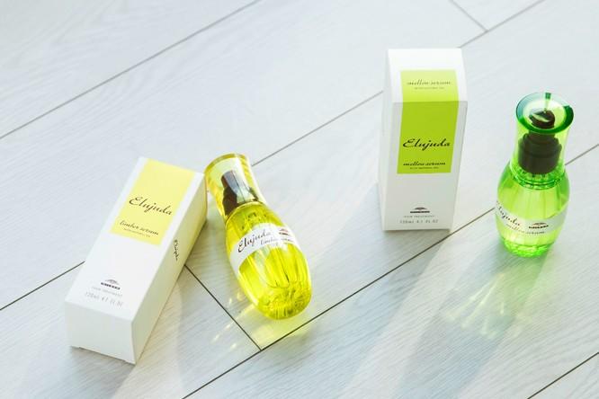 紫外線による髪のパサつき・ダメージ解決法/美容室ブロッサム