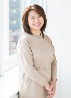 巻島 美智子