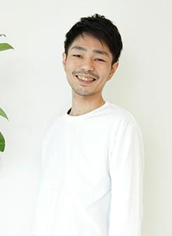 田辺 佳介