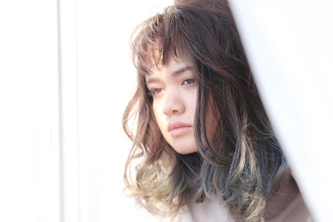 【あなたが選ぶ似合わせグランプリ2018】発表/美容室ブロッサム