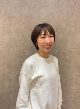 内田 妙子