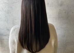 梅雨にオススメ!3つの【 髪質改善 】メニューで ・ボリューム・うねり・広がり・クセ を解決します!!