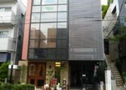 レンタルスペース(貸会議室):BM-LABO