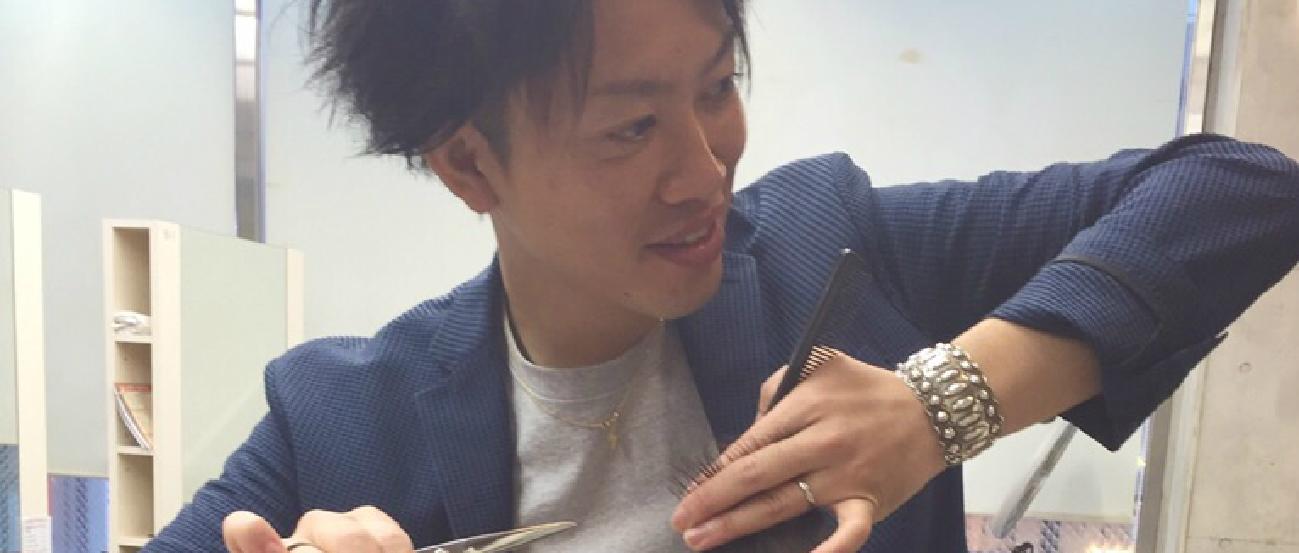 福田 隆弘