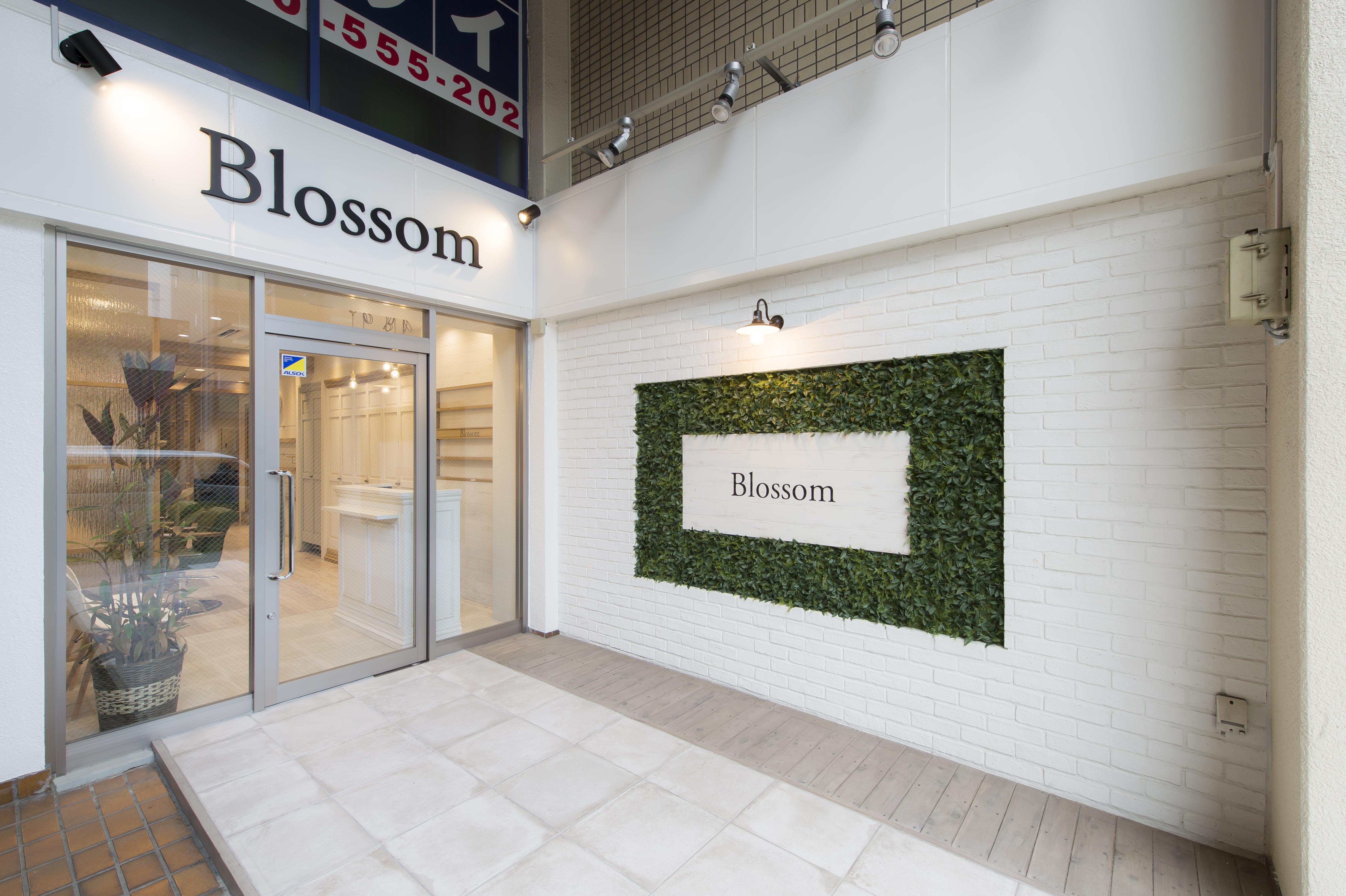 Blossom ANNEX成増店