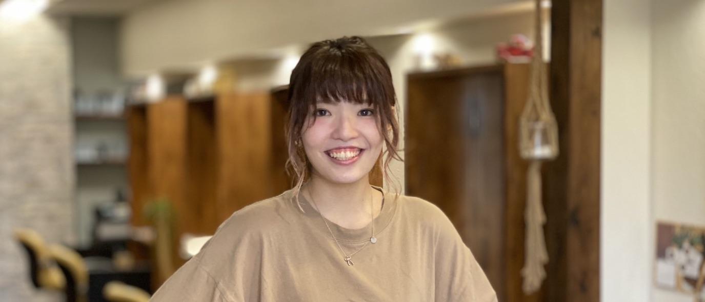 上田 友美