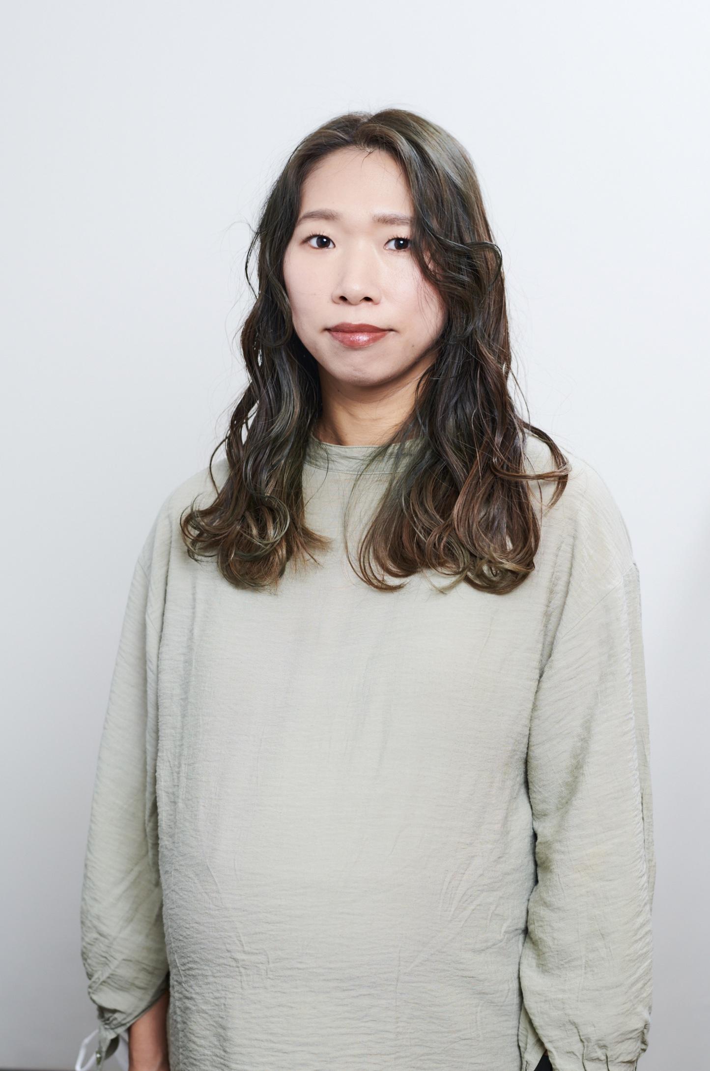 鈴木 奈波